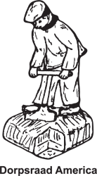 Logo-Dorpsraad-America