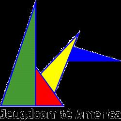 Jeugdcomite America