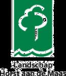 landschap-horst-aan-de-maas_small