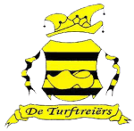turftreiers
