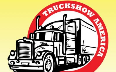 Truckshow America