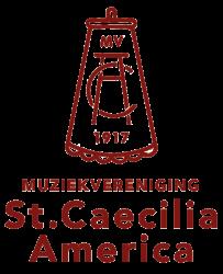 Muziekvereniging St. Caecilia