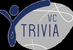 VC Trivia