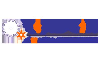 Repair Café America opent haar deuren