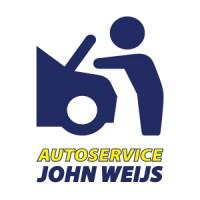 AUTOSERVICE-JOHN-WEIJS