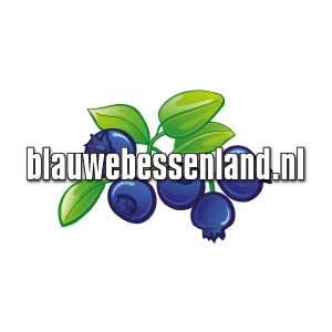 Blauwebessenland