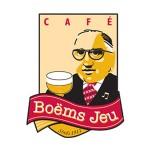 Boems-Jeu