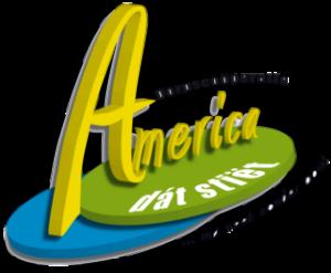 Dorpscooperatie_America