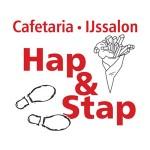 Hap-en-Stap
