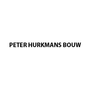 Hurkmans Peter bouw