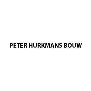 Hurkmans Peter bouw