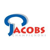 JACOBS-CHAMPIGNONS