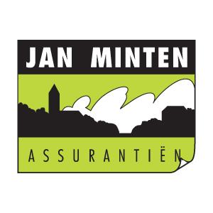 JAN-MINTEN-ASSURANTIËN