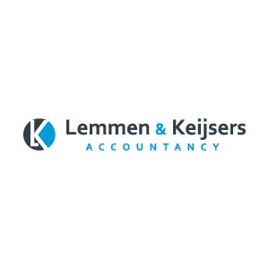 Lemmen-Keijsers