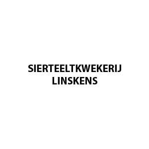 Linskens