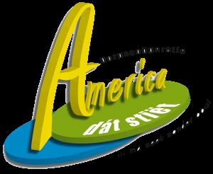 Logo America dat Stiet_Dorpscooperatie America