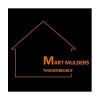 MART-MULDERS-TIMMERBEDRIJF