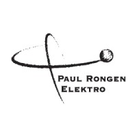PAUL-RONGEN-ELEKTRO