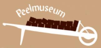 Het Peelmuseum...