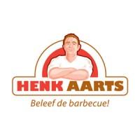 SLAGERIJ-HENK-AARTS