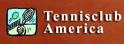 Tennisclub America...