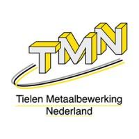 TIELEN-METAALBEWERKING