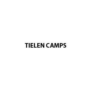 Tielen-Camps