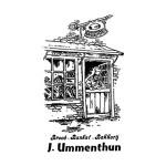 Ummenthun