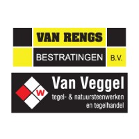 VAN-RENGS-BESTRATINGEN---VAN-VEGGEL-TEGEL--&-NATUURSTEENWERKEN