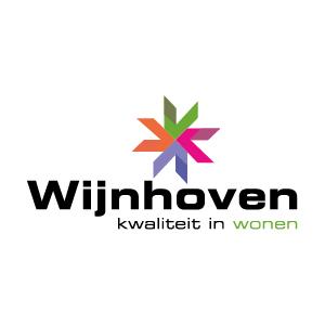 Wijnhoven