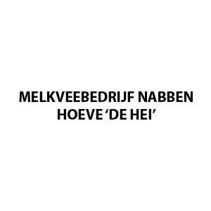 hoeve-de-hei